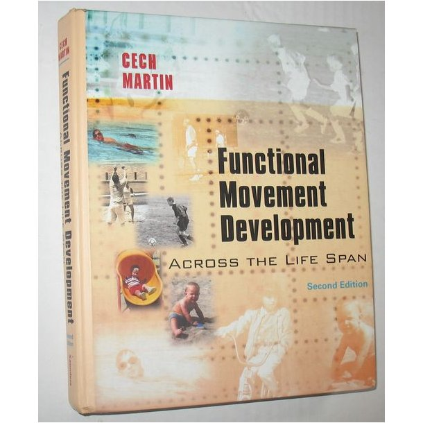 Functional movement development