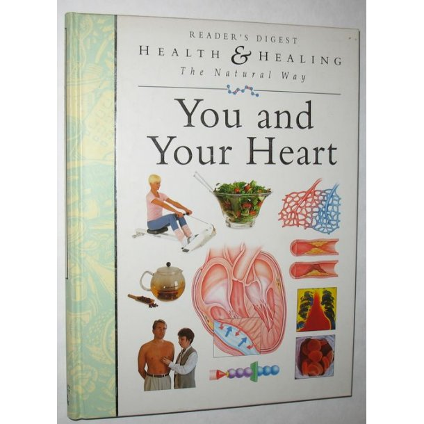 You and Your Heart
