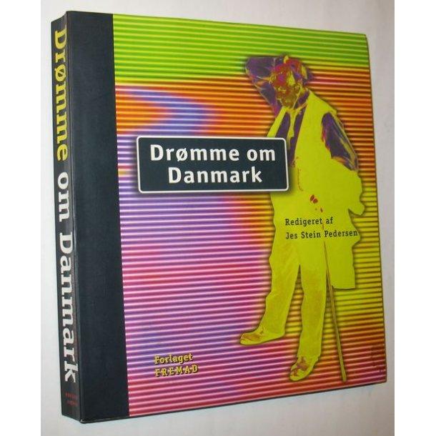 drømme for danmark