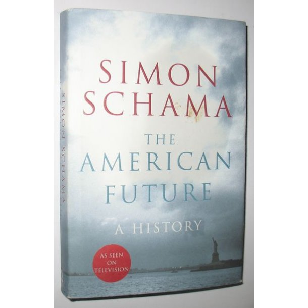The American Future - A History