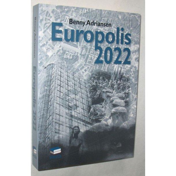 Europolis 2022