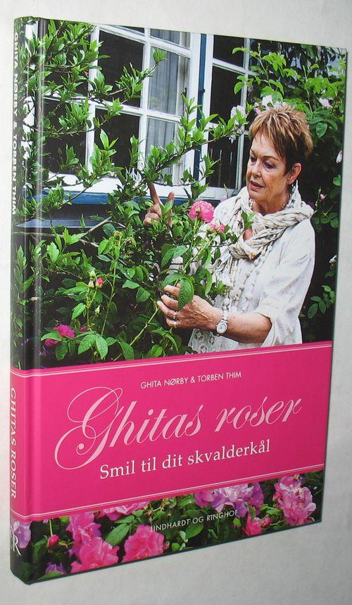 torben thim roser