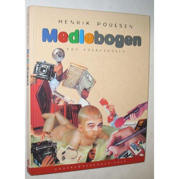 Mediebogen