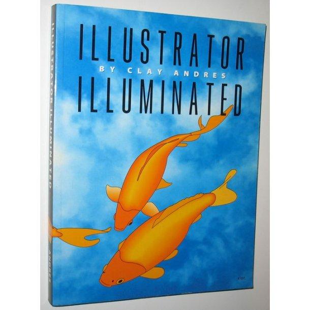 Illustrated Illuminated