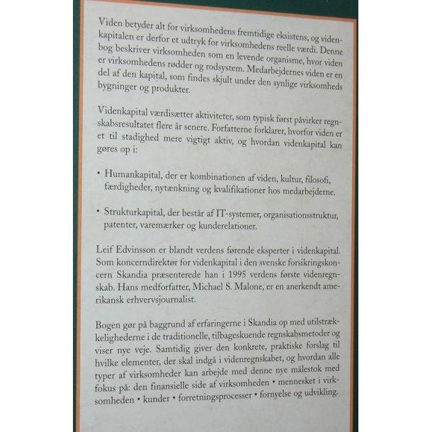 Videnkapital
