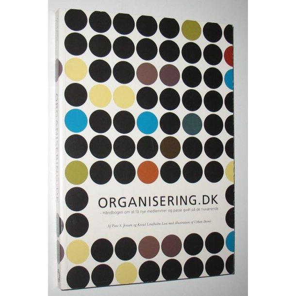 Organisering.dk