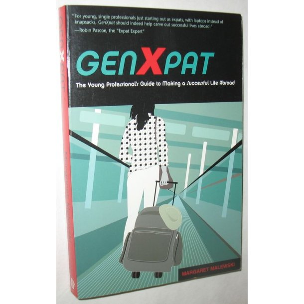 GenXpat