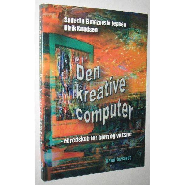 Den kreative computer