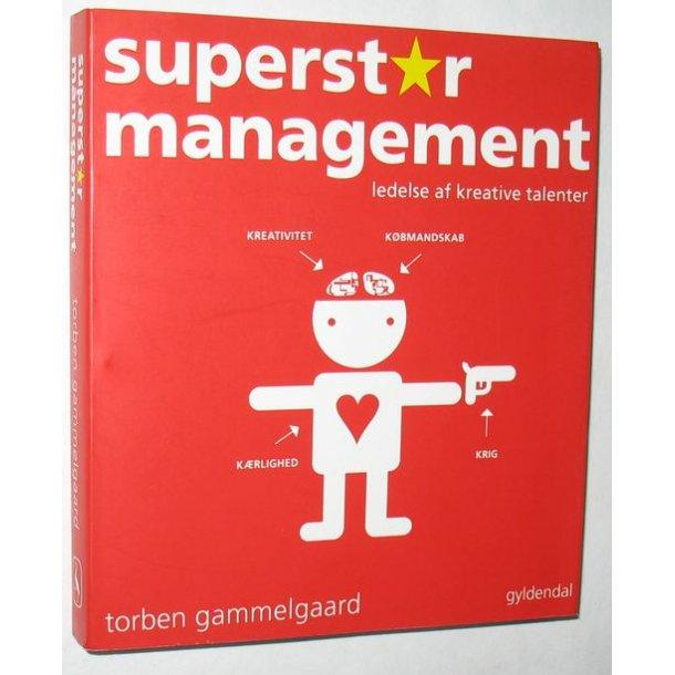 Superstarmanagement