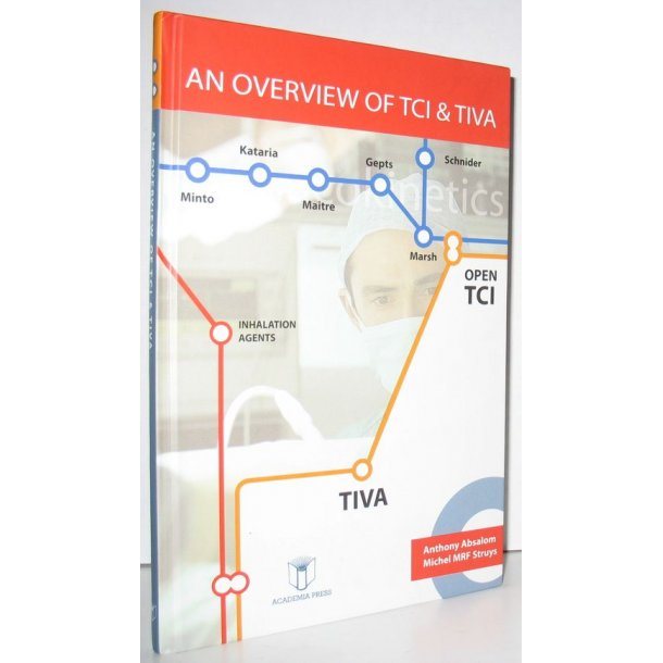 An Overview of TCI & TIVA