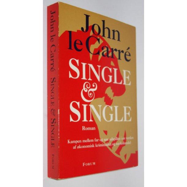 Single aus verden