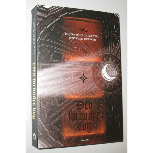 Den forbudte bog