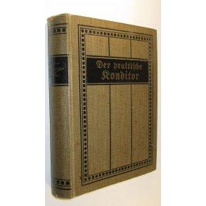 Gamle kogeb ger gammel kogebog for Alexandre dumas dictionary of cuisine